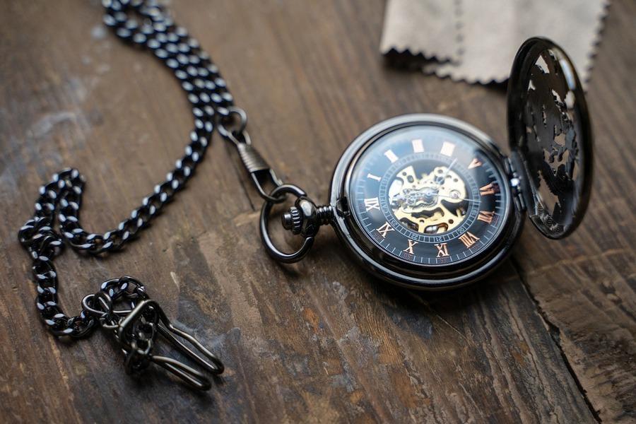 アンティークウォッチマン(アンティーウオッチマン)に偽物時計があるって本当?評価・口コミから調査!