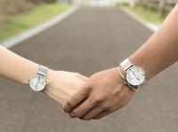 ペアウォッチ(腕時計)の人気モデル31選!予算別に価格と口コミも!【2020年最新】
