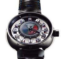 ルイヴィトン(LOUIS VUITTON)はどんな腕時計?評判や買う前に知るべき6つのことも紹介!