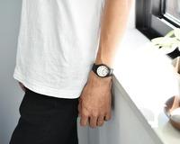 センター試験(共通テスト)にNGな時計の種類とおすすめの腕時計3選も紹介!