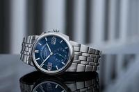 ラグスポはどんな腕時計?3つの選び方やおすすめで安いモデル9選!