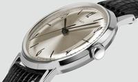 タイメックス(TIMEX)の評判・評価はダサい?男性・女性の腕時計に関する声まとめ!