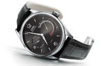 オリス(ORIS)の腕時計の評価・評判はどう?男性女性の声を集めてみた!【2021年最新】