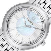 ティファニー(腕時計)のレディース人気モデル8選!評判や中古価格も!【2020年最新】