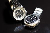 【腕時計初心者】ベルトは金属(メタル)か革か?おすすめの選び方を解説!