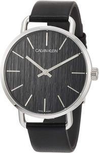 カルバンクラインの時計人気おすすめモデル10選!評価・評判からモテるのかも調査!