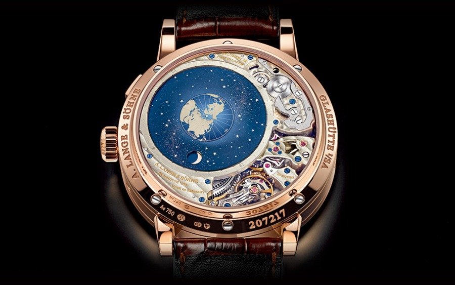 ムーンフェイズを搭載したおすすめの腕時計ブランド13選を紹介!