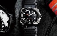 ベルアンドロス(ベル&ロス)の中古腕時計の販売・買取価格の相場を紹介!