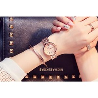 大人可愛い腕時計ランキング20選!価格と口コミも紹介!【2020年最新】