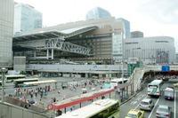大阪市北区の時計店13選!腕時計の電池交換や修理、販売のおすすめ店まとめ!