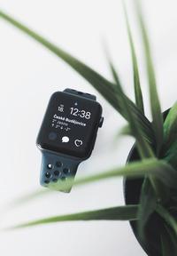 AppleWatchの傷の修復・修理はどれくらいかかる?安い業者や対策方法は?