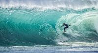 アップルウォッチは海でも防水使用?サーフィンで使える5つの理由!