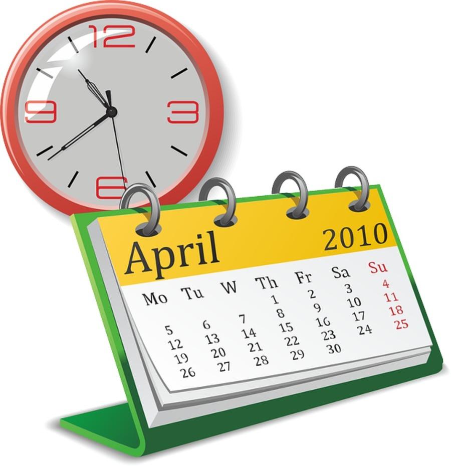永久カレンダーの人気腕時計11選!安い腕時計から高級ブランドまで紹介!