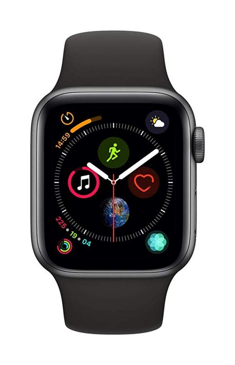 【初心者限定】AppleWatchおすすめ人気ランキング12選!選び方や機能面で比較も!