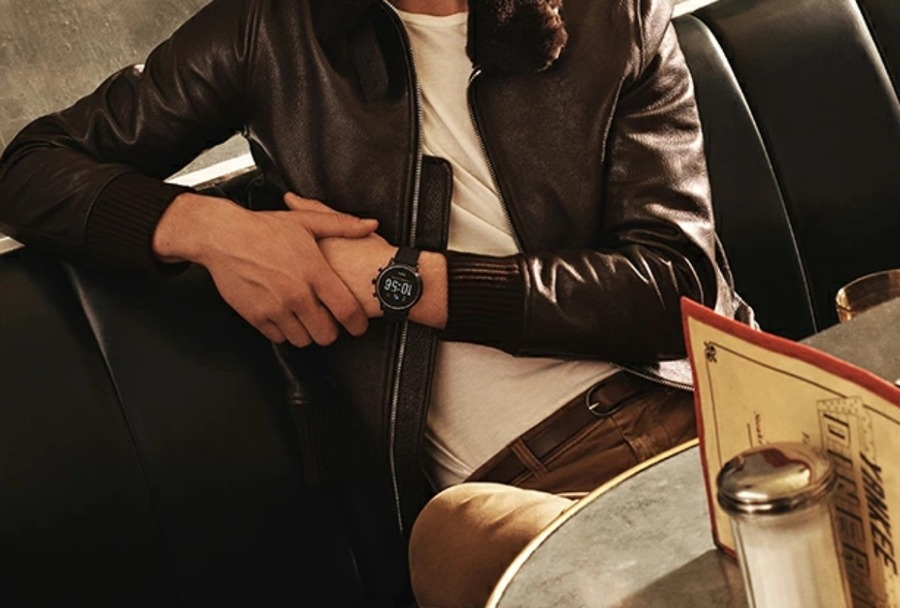 アメリカの腕時計ブランド人気11選!高級〜安いモデルまで!【2021年最新】