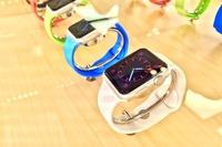 AppleWatchとiPadの連携(ペアリング)できる?連携できる4つを紹介!