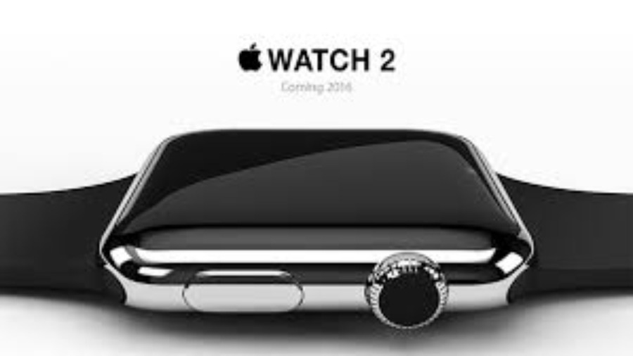 AppleWatch2を一年間利用して分かった12のこと!型落ちモデルの購入が良い?