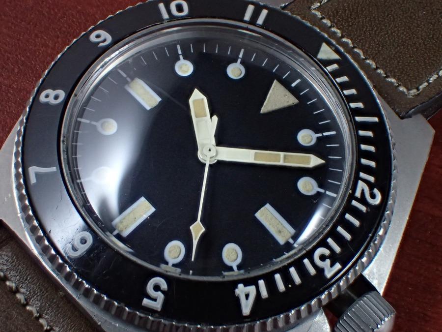 キュリオスキュリオ(ミリタリーウォッチ)はどんな時計?評判や人気モデル5選も紹介!
