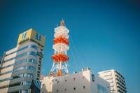 新潟市西区の時計店10選!腕時計の電池交換や修理、買取販売のおすすめ店まとめ!