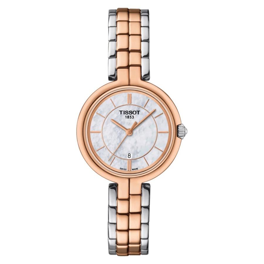 ティソの腕時計の人気おすすめランキング16選!評価・評判から特徴まで解説!