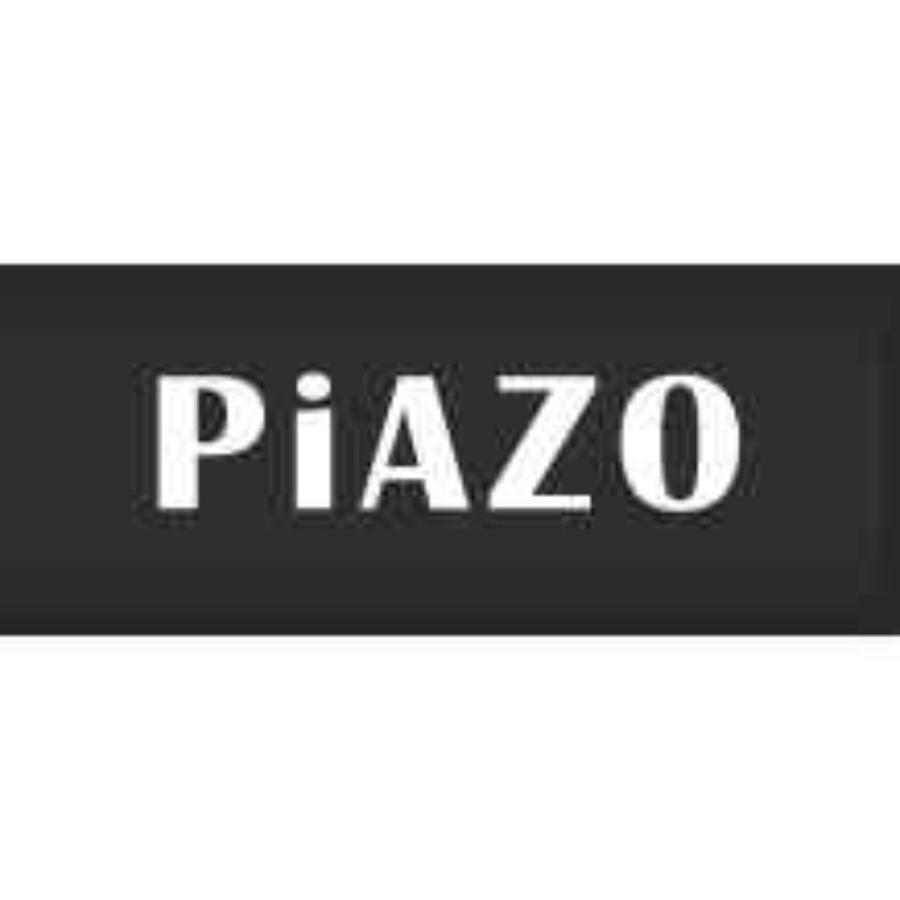 パテックフィリップの買取で高額9社一括査定ピアゾはおすすめ?