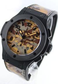 さんまの着用腕時計全5選!ブランドと価格も!【2021年最新】