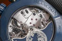 ブランパン(時計)の人気修理業者3選!料金と評判も!【2021年最新】