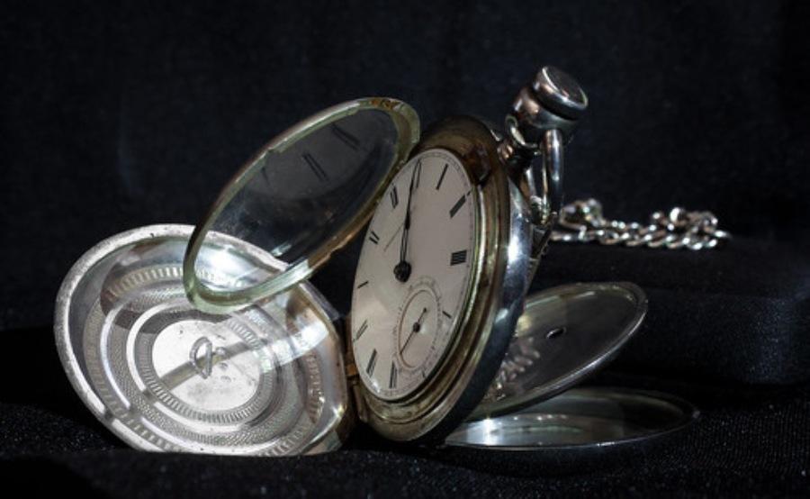 フィリップ デュフォーとはどんな人?時計のブランドや歴史を徹底解説!