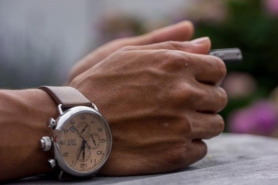 【チープセイコー】アルバの特徴や魅力は?腕時計のモデルごとに紹介!