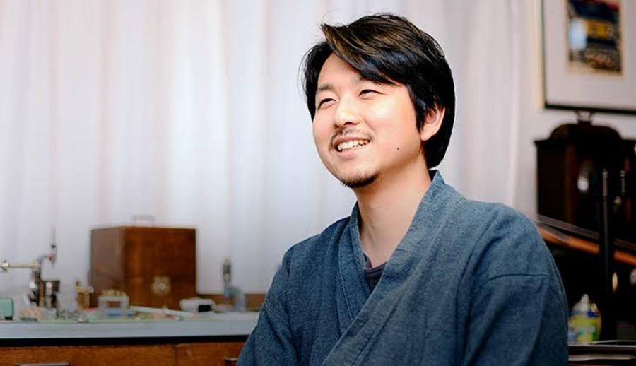 菊野昌宏(独立時計師)の経歴や手掛けた時計のモデルから値段まで徹底解説!