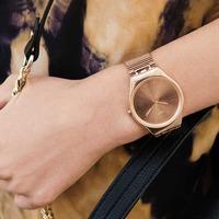 スウォッチはどんな腕時計?評価・評判や定番人気モデル10選も紹介!