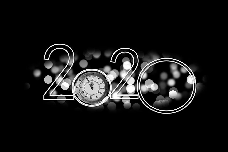 バーゼルワールド2020は中止!その中でロレックスが発表した新作を紹介