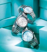ティファニーの時計が買えるアウトレットはある?調査してみた!
