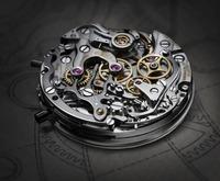 手巻き時計のおすすめ人気6選!魅力や使用時の注意点を徹底解説!