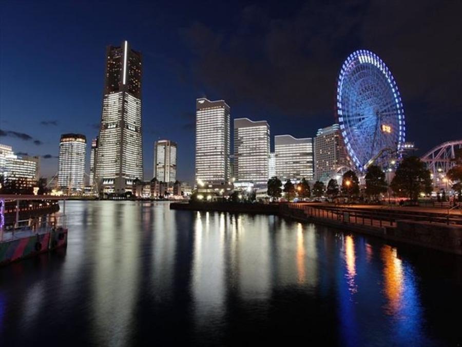 横浜市戸塚区の時計店8選!腕時計の電池交換や修理、買取販売のおすすめ店まとめ!