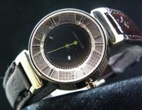 ルイヴィトン(louisvuitton)のメンズ腕時計人気モデル8選!価格や口コミも比較!