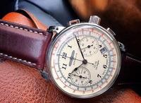 ツェッペリンの時計はヨドバシカメラで電池交換できる?費用等も調査してみた!