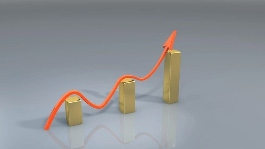 16610LV(ロレックスグリーンサブ)の買取相場と今後の価格動向について解説!