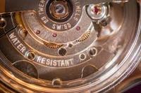 機械式時計のオーバーホールはする?しない?頻度や料金・おすすめの安い業者も紹介!