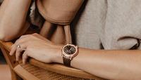 オーデマピゲの金無垢・ゴールドの人気時計8選!価格と特徴も紹介!