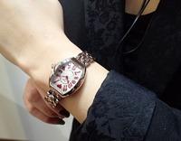 フランク・ミュラーのレディース人気腕時計11選!女性の口コミも紹介!【2021年最新】