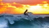 サーフィン用時計で安くておすすめの人気ランキング13選!【2021最新版】