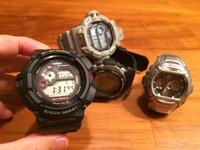 自衛隊の時計のおすすめモデル3選!価格や特徴、選び方も紹介!【2021年最新】
