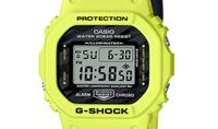 CASIO(カシオ)の腕時計の時刻合わせの方法を紹介!電波ソーラー時計の時刻合わせも!