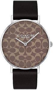 COACH(コーチ)はどんな腕時計?評判や定番人気モデル10選も紹介!