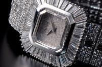 クレドールの時計の中古販売・買取相場を調査!【2021年最新】