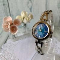 セーラームーンのコラボ腕時計全4選!価格と特徴、口コミも紹介!