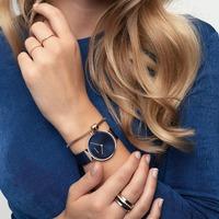 30代レディースの本当に人気の最新時計20選!価格と特徴、口コミも紹介!