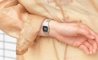 レディースのプチプラでおしゃれな人気腕時計17選!価格と口コミも!