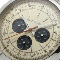 ポールスミス(Paul Smith)のメンズ人気腕時計11選!男性の口コミも紹介!【2021年最新】